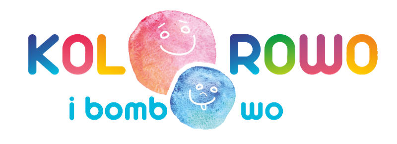 Kolorowo i Bombowo